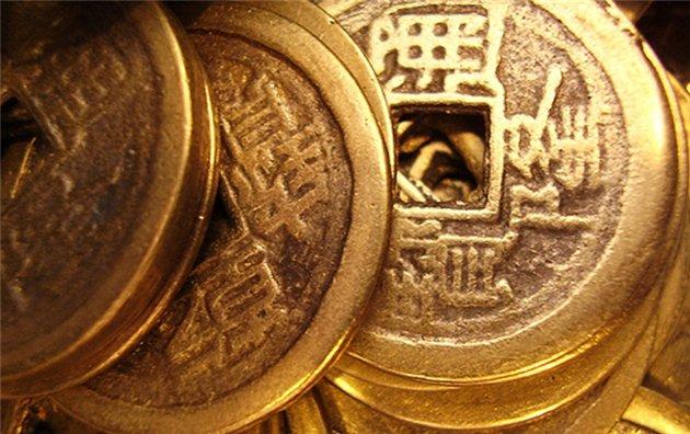 Το Feng Shui του σπιτιού σας, ελκύει ή διώχνει τα χρήματα; Μήπως το feng shui του σπιτιού σας μπλοκάρει την εισροή χρημάτων; Κάντε το τεστ και ανακαλύψτε πόσο έλκει την αφθονία το feng shui του σπιτιού σας.