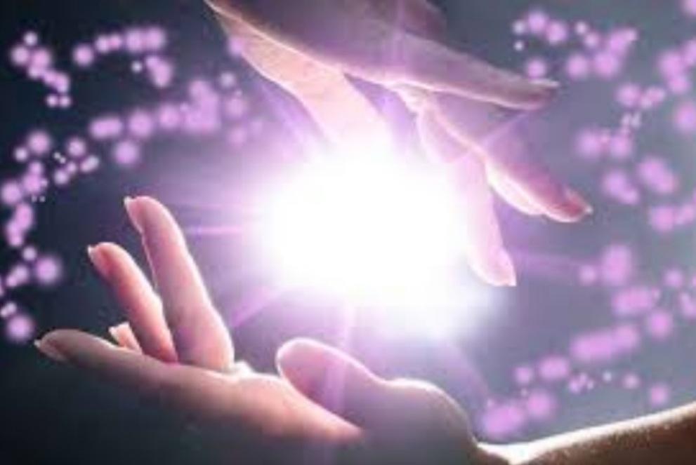 Πώς μπορούν οι προβλέψεις να βοηθήσουν στη δημιουργία του μέλλοντος που θέλετε;
