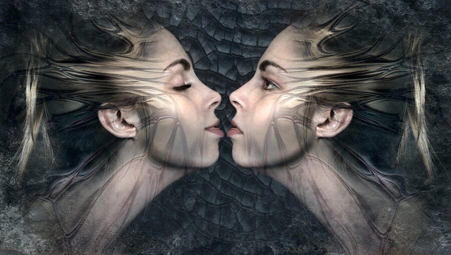 Δίδυμος